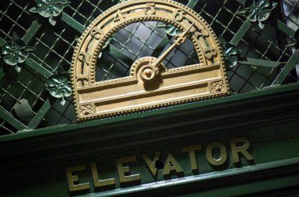 Elevator_Original-1024x675