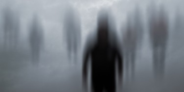 web3-ghost-fear-shutterstock_415185607-zacarias-pereira-da-mata-ai