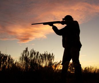 hunting03